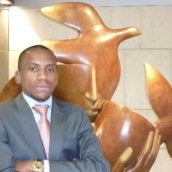 M.D.D.C, mouvement pour la démocratie et le développement de la république Démocratique du Congo, M.D.D.C Paris